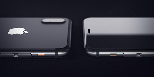 iPhone 8: To μεγαλύτερο leak μέχρι σήμερα